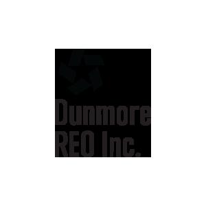 Dunmore REO