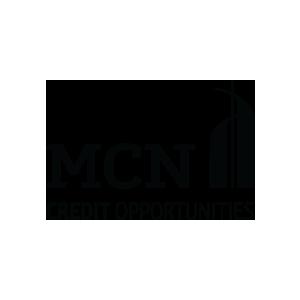 MCN Credit Opportunites